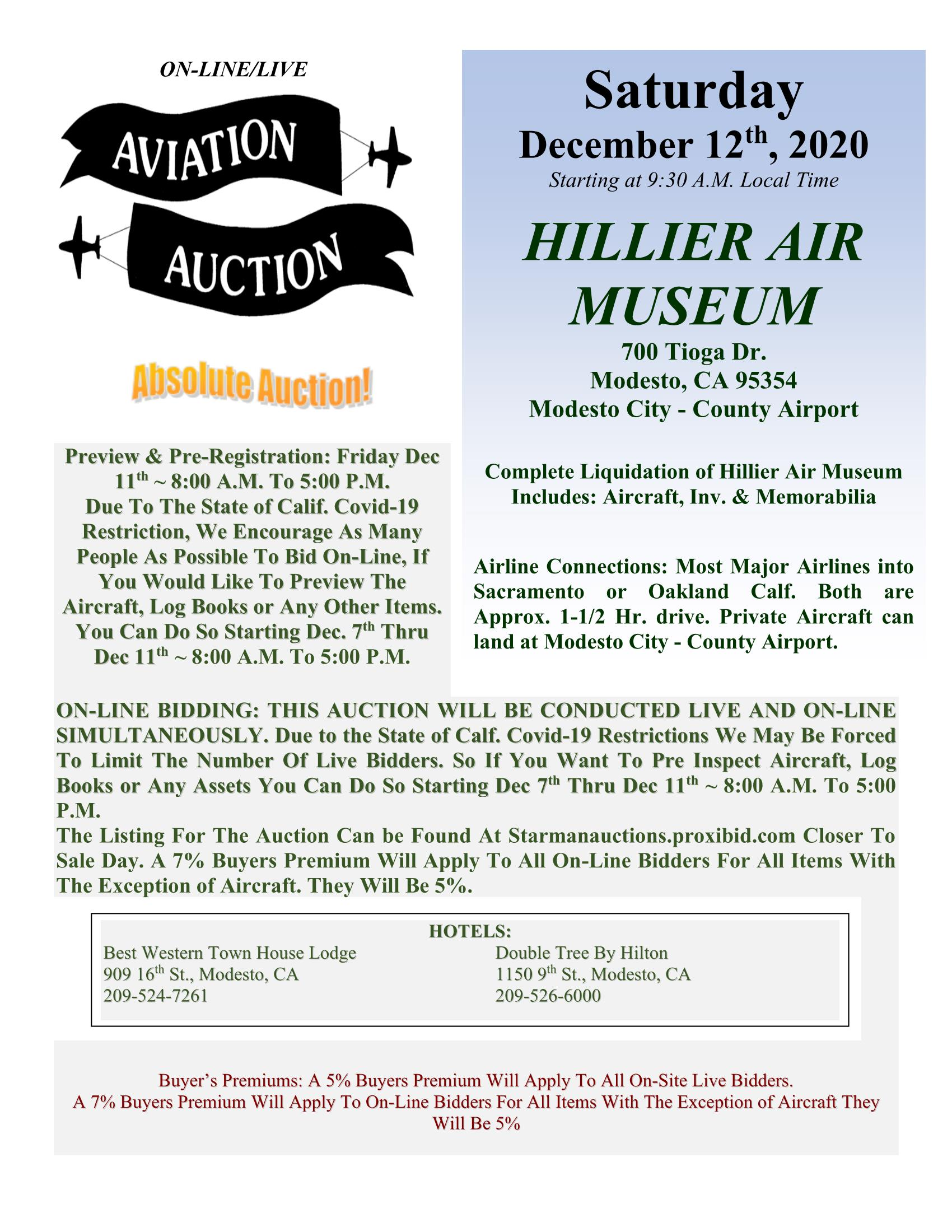 Hillier Museum pre ad.pdf extract Page 1