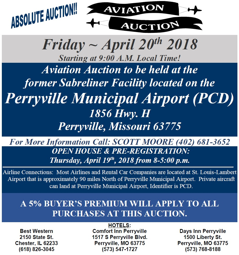 Perryville 4.20.18 web
